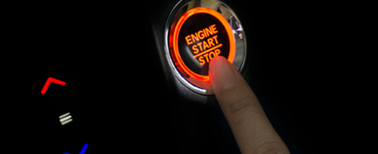Tips to Maintain the Ignition Module in BMW