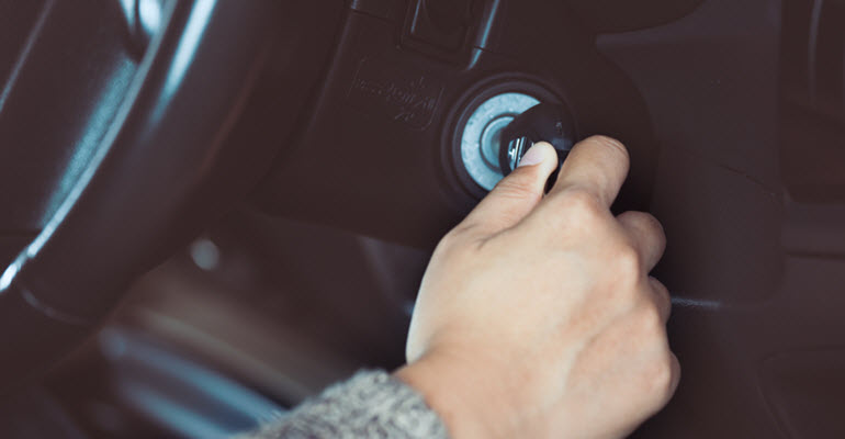 Tips to Maintain the Ignition Module in Your BMW