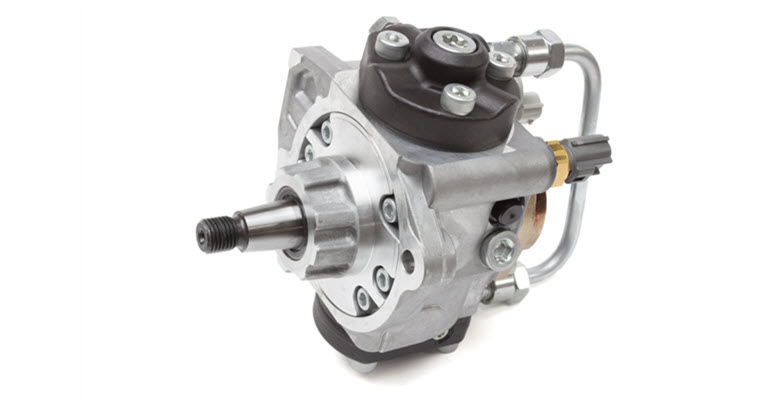 The Importance of Fuel Injection Servicing for a BMW in Chattanooga