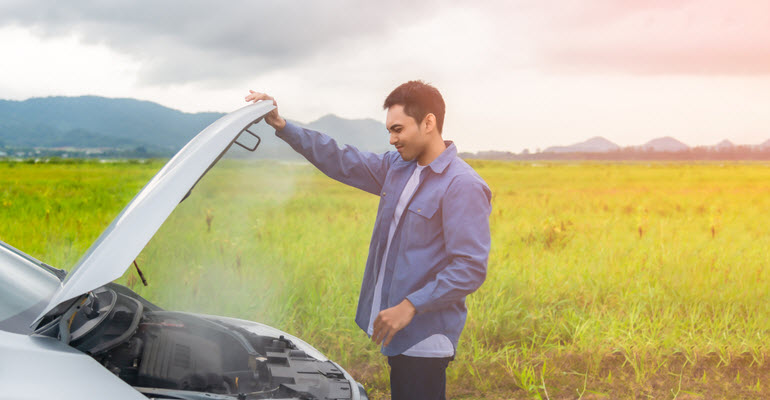 Tips to Protect Your BMW Against Overheating