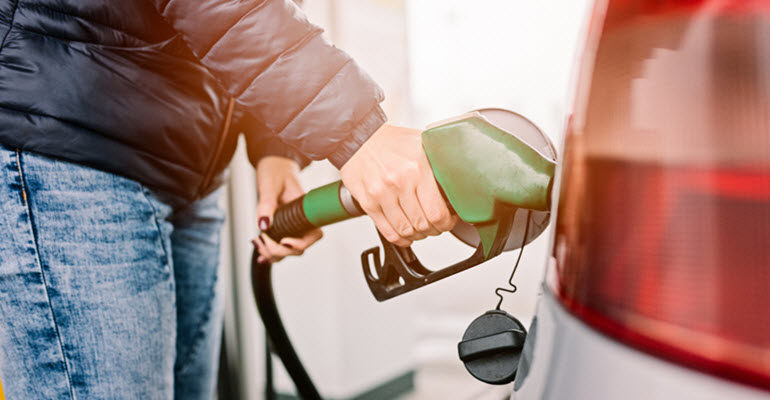 5 Reasons Why Your Volkswagen Consumes More Fuel